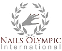 Nails Olympic