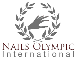 Nails Olypic International
