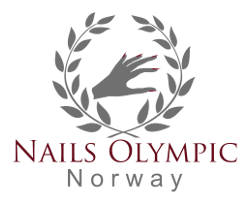 Nails Olypic Norway